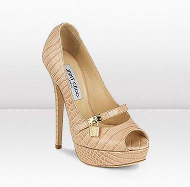 Jimmy Choo  :): Fashion Shoes, Choo Prints, Choo Shoes, Platform Pumps, Jimmy Choo, Platform Shoes, Jimmychoo, Shoes Addiction, Shoes Shoes