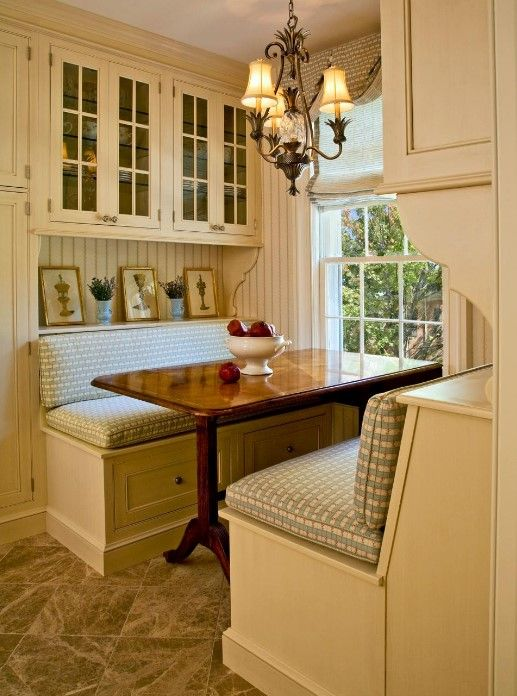 Best 15 Narrow Dining Tables for Small Spaces (Gallery ...