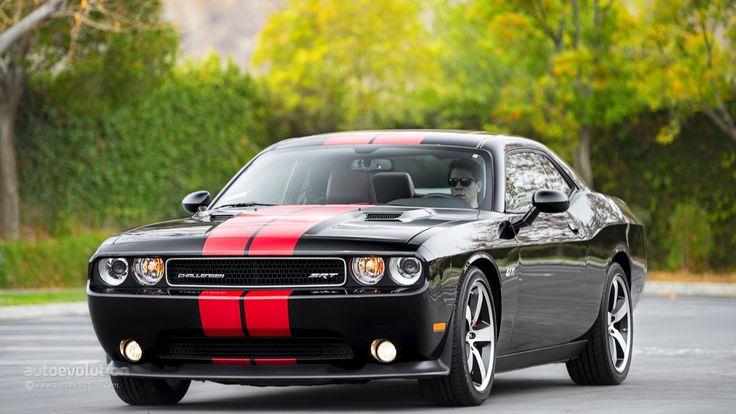 Best 25 2014 Dodge Charger Srt8 Ideas On Pinterest