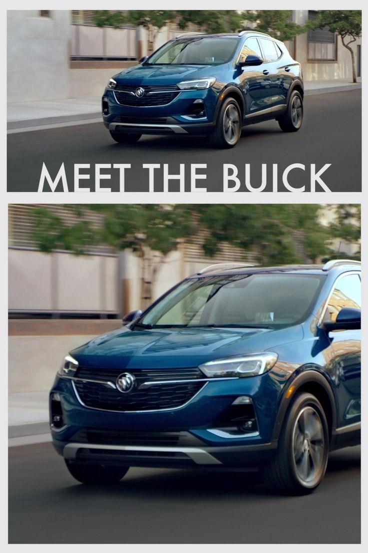 900 Cars Ideas In 2021 Car Advertising Cars Car Ads