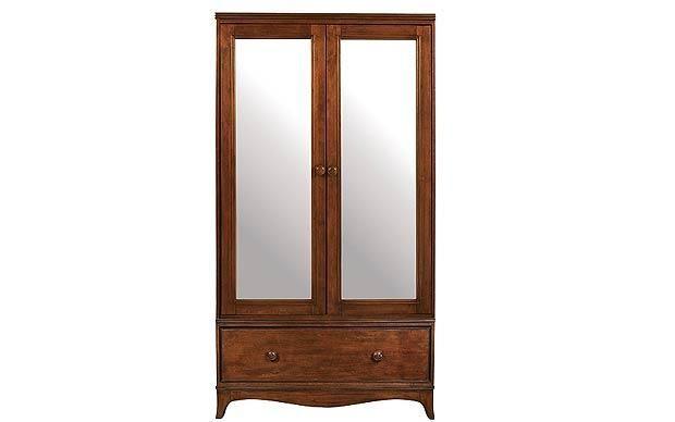 48 best wood images on pinterest plywood wood veneer. Black Bedroom Furniture Sets. Home Design Ideas
