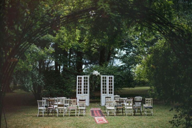 Awesome Montrose berry Farm wedding | Wollongong Wedding photographerSouthern Highlands wedding photographer | Wedding photographer | James Frost | Wollongong | Southern highlands | Destination Wedding photographer