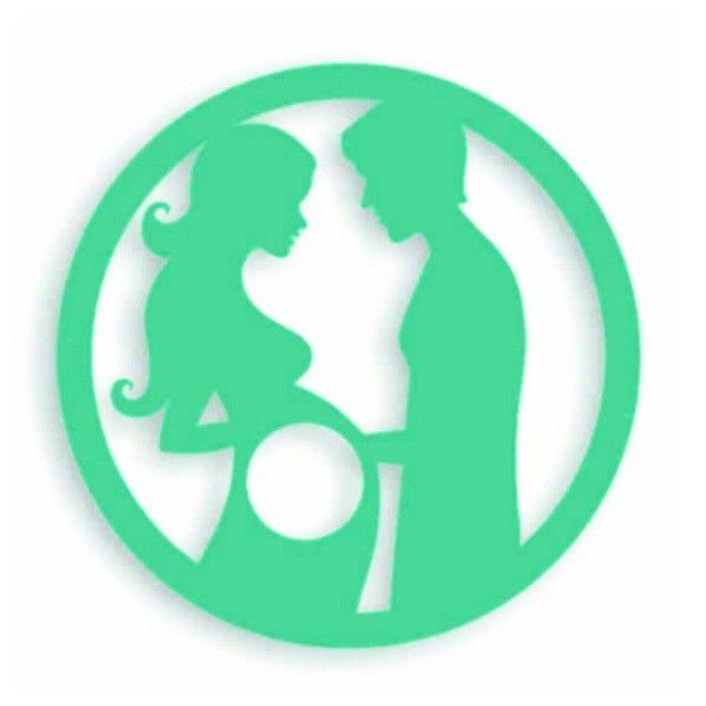 Фоторамка для снимка УЗИ. Общий диаметр 20 см. Изготовим под заказ из дерева, или пластика. Покраска в любой цвет. Отправим почтой или тк из г.Екатеринбурга а любой город. #vscoekb #vscomsc #ekb #рамкпдляузи #фоторамкадляузи #мамам #подарок #роддом #выпискаизроддома #узи #снимокузи #инстамамс #инстамалыш #TagsForLikes #cute #беременностьнапамять