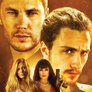 CONTEST: Win Savages on Blu-ray! - Taylor Kitsch, Aaron Johnson, Blake Lively, and John Travolta star in Oliver Stone's latest thriller, on Blu-ray and DVD this week.