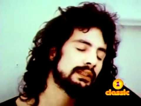 cat stevens son and father relationship