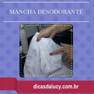 mancha_desodorante_lucy_mizael