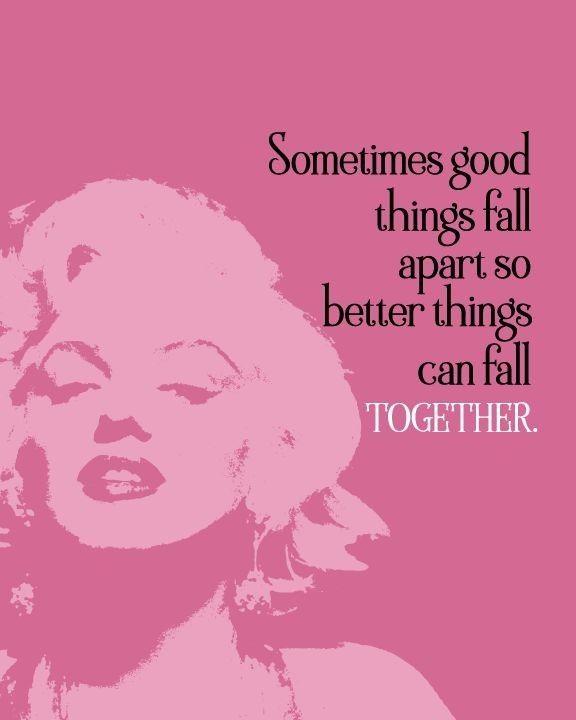 Citaten Marilyn Monroe Itu : Beste afbeeldingen van marilyn monroe