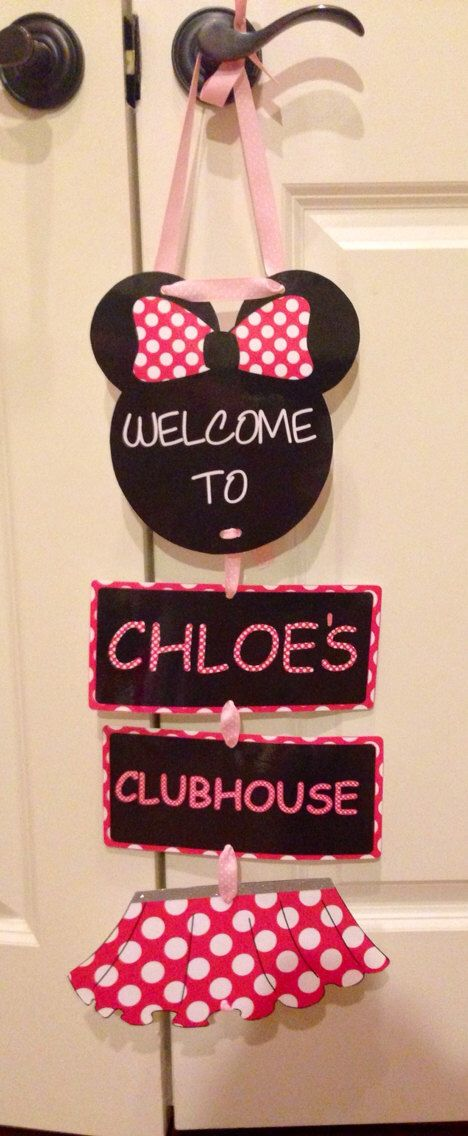 Best 25 minnie mouse party decorations ideas on pinterest for Baby minnie mouse party decoration