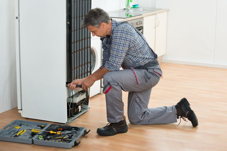 Are You Searching Professionals for Appliance Repair Services? Appliance need good repair service, so that it would long last and safety issue is maintained in a right way. Professionals understand your appliance safety issues and they handle appropriately.