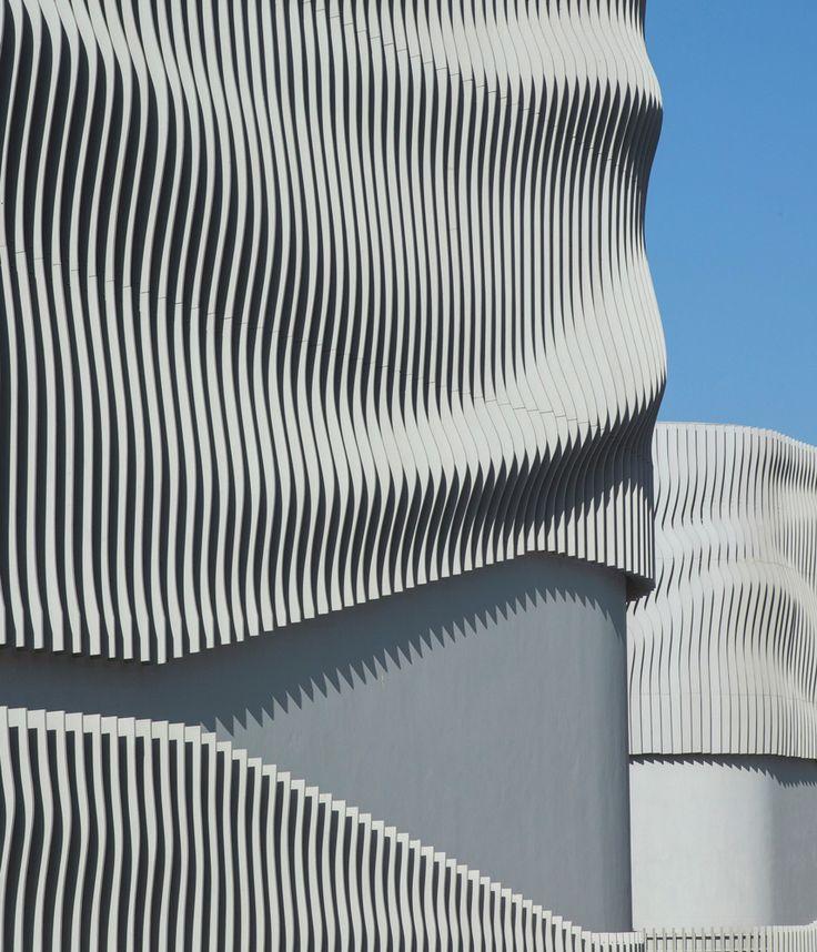 Apicalre-Form-Facade-Design-03.jpg (857×1000)