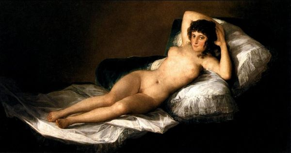 #social Il nudo artistico approda su Pinterest   Leggi il mio post su http://www.bee-social.it/il-nudo-artistico-approda-su-pinterest/