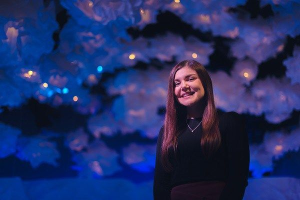 Cumbrian born writer's play returns to Live Theatre, Newcastle after last year's five star sell out run https://i1.wp.com/www.cumbriacrack.com/wp-content/uploads/2017/11/Writer-Nina-Berry-on-the-set-of-her-play-The-Terminal-Velocity-of-Snowflakes-Live-Theatre-Weds-22-Nov-Sat-16-Dec-17.jpg?fit=600%2C400 The critically acclaimed play The Terminal Velocity of Snowflakes by Cumbrian born writer Nina Berry returns to Live Theatre, Newcastle this winter following its sell out s