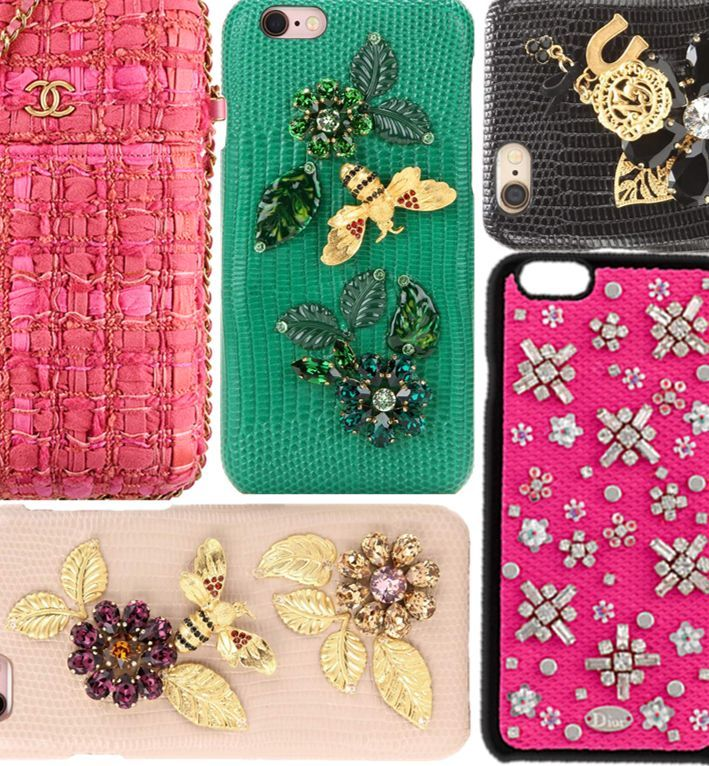 Best iPhone cases you will definitely love