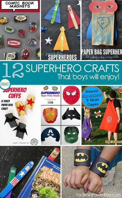 Unique Cool Superheroes Ideas On Pinterest Superheroes - Superheroes re imagined as if they were sponsored by big brands