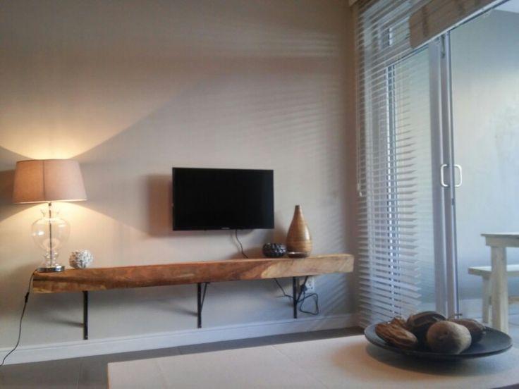 Apartment revamp Seaforth Simon's Town