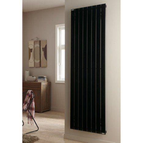 Radiateur chauffage central ACOVA Lina couleur, l.44.4 cm, 930 W