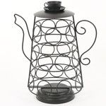 Shop Wayfair for Nifty Home Products Single Serve Coffee Basket - Great Deals on all Kitchen & Dining products with the best selection to choose from!