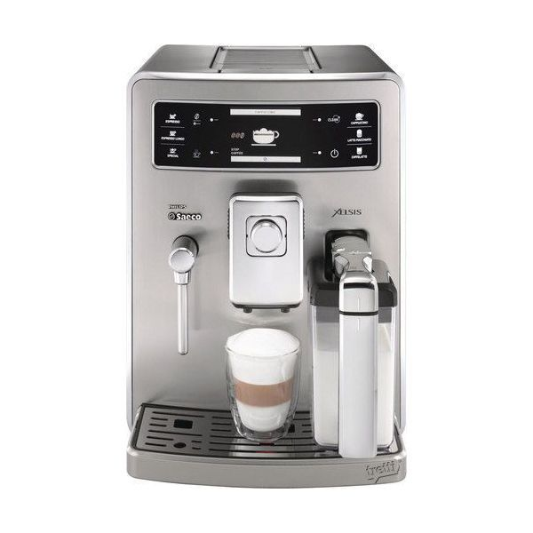 #Delonghi Lattissima+ EN 520 with 14% #off Jug Capacity: 1 cups, Espresso, Cappucino, Milk Frother You can find special #discount rates on #ComparePandaUK for all products  http://www.comparepanda.co.uk/product/588819/delonghi-lattissima+-en-520