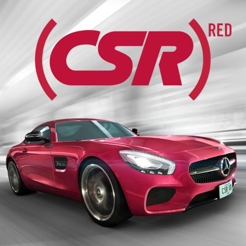 San Francisco based popular game maker, which has gained its good name with very famous Facebook game FarmVille has now launched the trial sequel of its well-known CSR car racing game – CSR 2 for mobiles from various platforms.