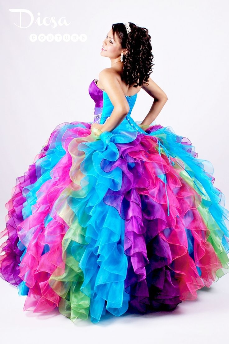 223 best images about gypsy wedding dress on pinterest