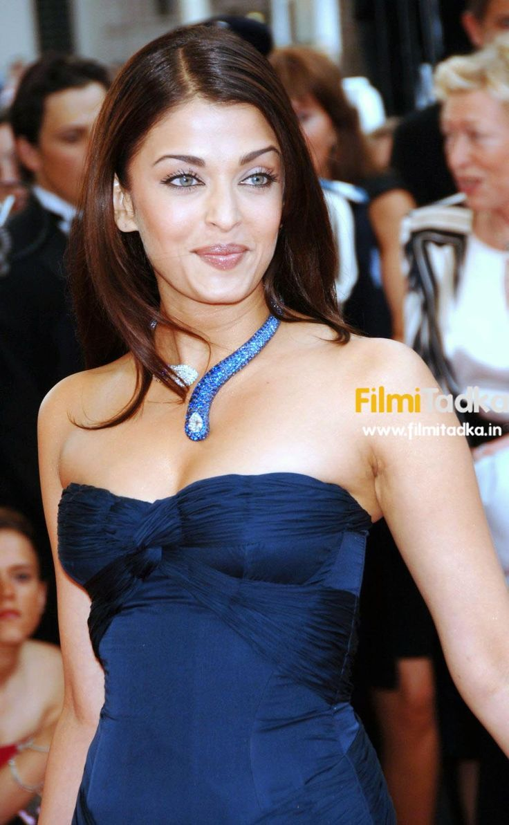 Google Image Result for http://www.filmitadka.in/images/joomgallery/originals/actresses_2/aishwarya_rai_bachchan_3/aishwarya_rai_bachchan_20120519_1590059329.jpg
