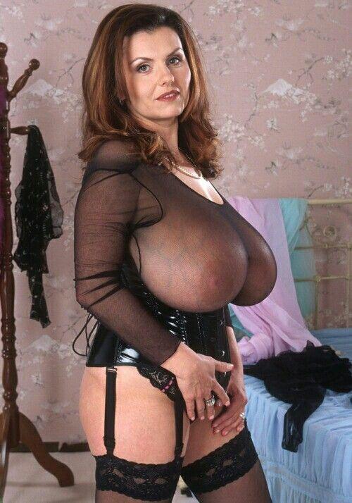 milena velba sexy bbw