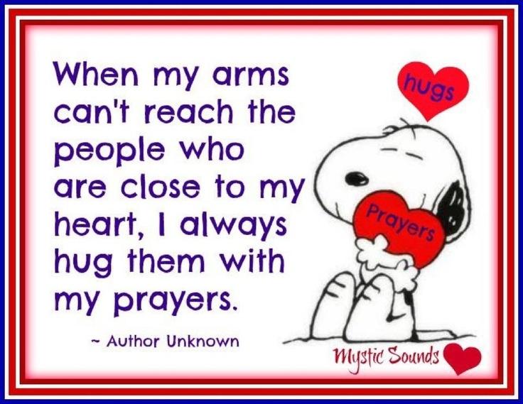 (((Hugs)))  Yes I do............