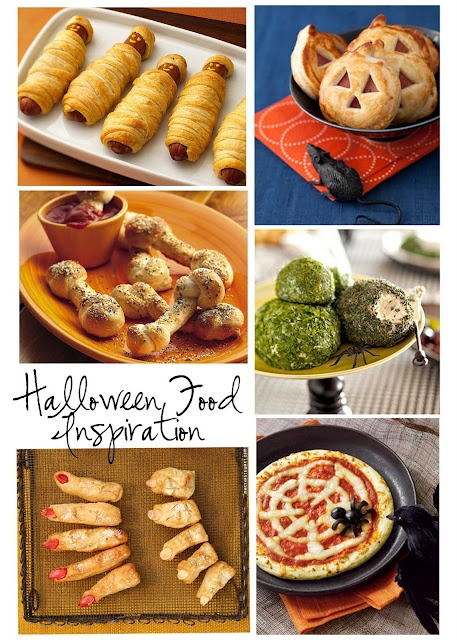 88 best images about hotel transylvania party for Last minute party food
