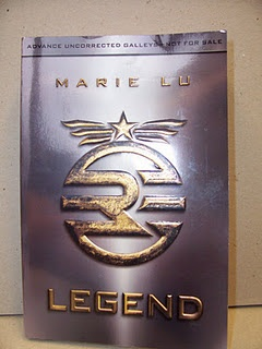38 best legendmarie lu images on pinterest legends books and meet day and june and get sucked into life in the republic sciox Choice Image