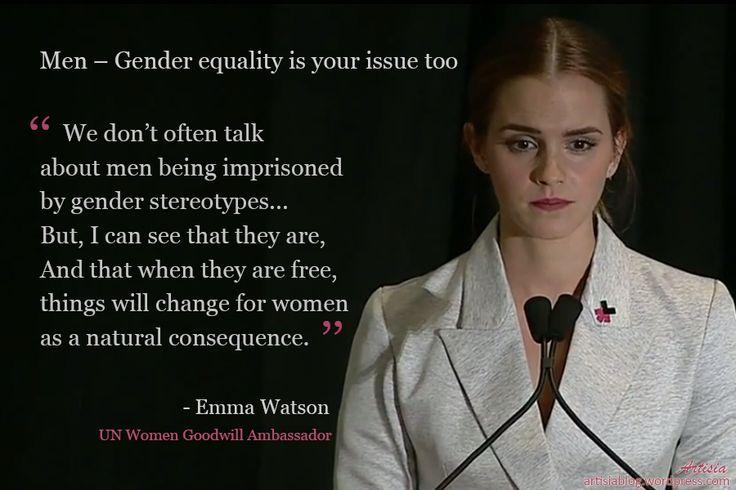 emma watson quotes Google Search Emma watson speech