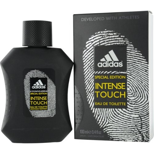 17 best images about adidas perfumes on pinterest for. Black Bedroom Furniture Sets. Home Design Ideas
