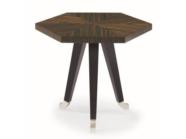 Outlet Center Martini Table CNT55E611-3 from Walter E. Smithe Furniture + Design