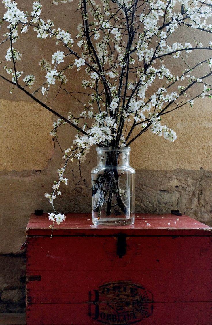 Mejores 123 imágenes de Estilo Zen en Pinterest | Sala de estar ...