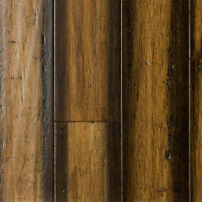 Introduction Of Bamboo Flooring In Modern Society Flooring Modern Bamboo