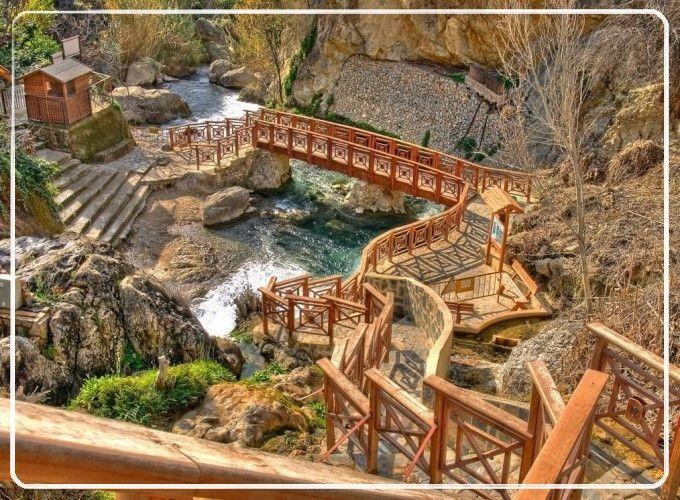 26 best piscinas naturales images on pinterest natural for Piscinas naturales begur