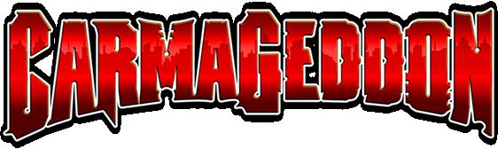 Carmageddon. Played this since the late 90s.. now available on mobile.  I helped Kickstart the upcoming Carmegeddon: Reincarnation... can't wait for that one!
