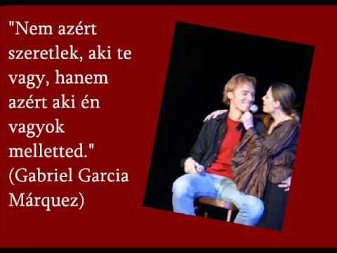 Idézetek szeretről és a szerelemről...