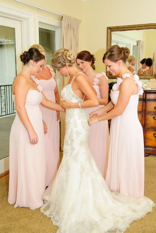 172 best Bridesmaid Dresses and Ideas images on Pinterest   Bridesmaid  ideas  Wedding bridesmaids and Marriage172 best Bridesmaid Dresses and Ideas images on Pinterest  . Destination Wedding Bridesmaids Dresses. Home Design Ideas