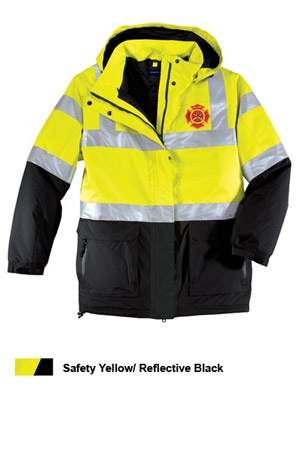 30 Best Construction Apparel Images On Pinterest