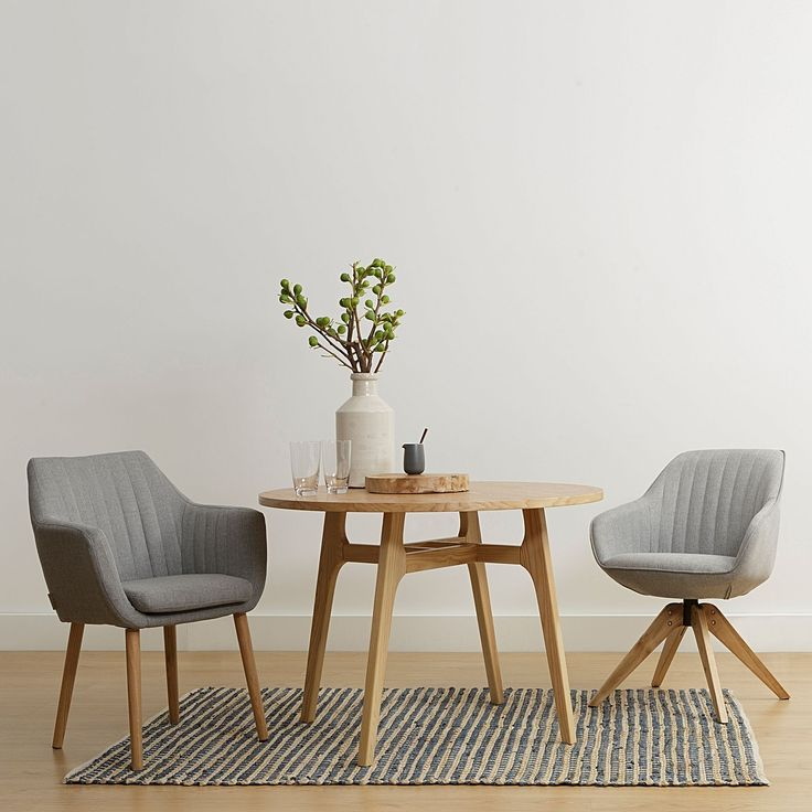 17 Best images about zanui style on Pinterest 2 seater  : fabd88cc5ff645ae2fcec6215dde9354 from www.pinterest.com size 736 x 736 jpeg 58kB