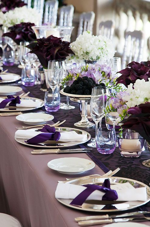52 best images about eggplant purple wedding ideas on pinterest customized candy eggplant. Black Bedroom Furniture Sets. Home Design Ideas