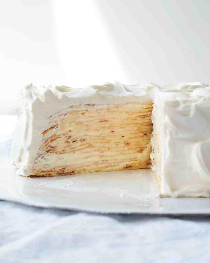 1000+ images about Nom nom on Pinterest | Fried apple pies, Ham ...