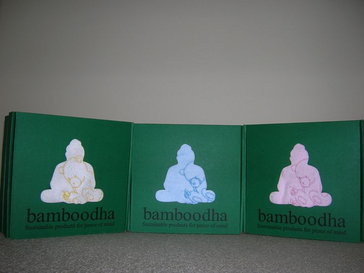 Bamboodha Store - Bamboo off white baby hooded towel 75x75cm. For new born babies up to 1 year olds. 50% OFF all bamboo products.  At only $15.00. This offer will end on the 22nd of June. http://bamboodha.com.au/off-white-bamboo-baby-hooded-towel-75x75cm/