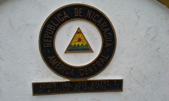 Alcaldía de Masatepe