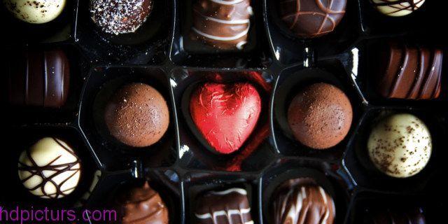 صور شوكولاته جميلة احلى انواع الشوكولاته بالصور اشكال روعه Holiday Chocolate Food Shows Chocolate