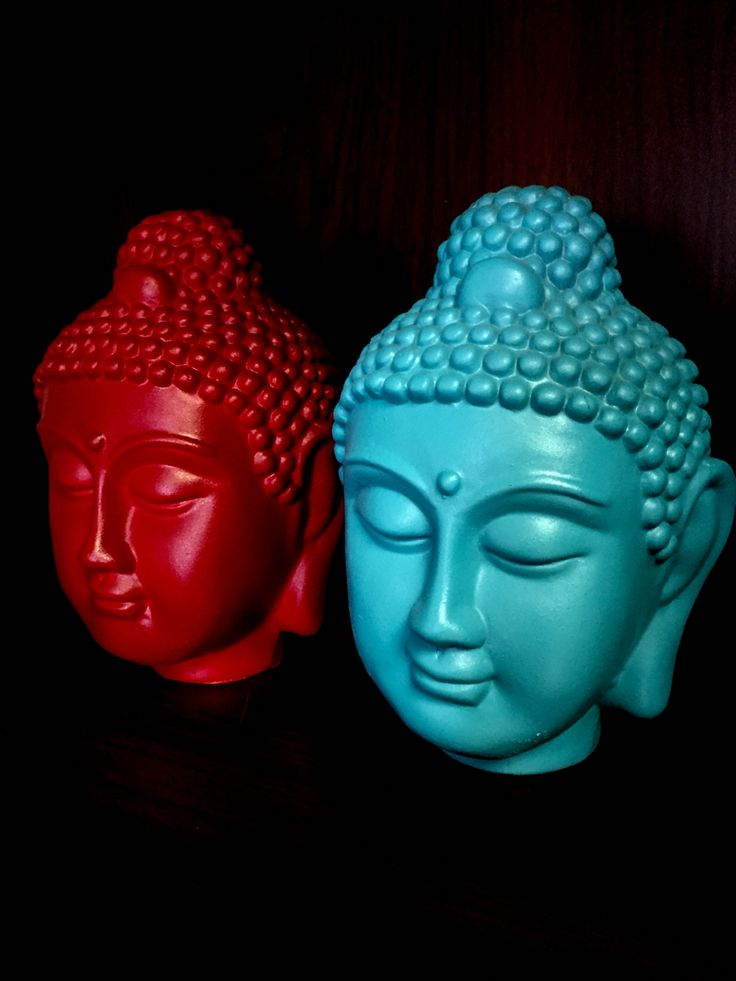 Blissful Buddha. ❤️ Available in a variety of colours. For more info, contact: info@blackflameodditorium.co.za