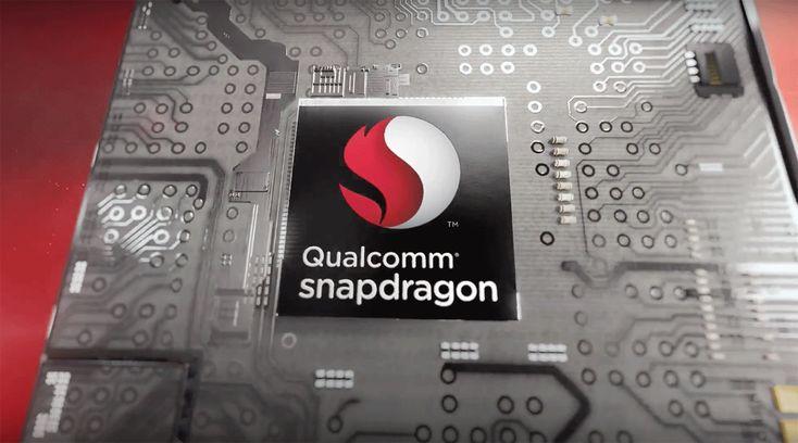 Samsung Galaxy S8 et Snapdragon 835/660 : faisons le point sur ces dernières rumeurs - http://www.frandroid.com/hardware/processeurs/391889_samsung-galaxy-s8-et-snapdragon-835660-faisons-le-point-sur-ces-dernieres-rumeurs  #Marques, #Processeurs(SoC), #ProduitsAndroid, #Rumeurs, #Samsung, #Smartphones