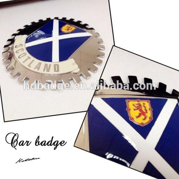 aangepaste metalen auto kenteken auto embleem te koop met verschillende logo-metaal ambachten-product-ID:1875575772-dutch.alibaba.com