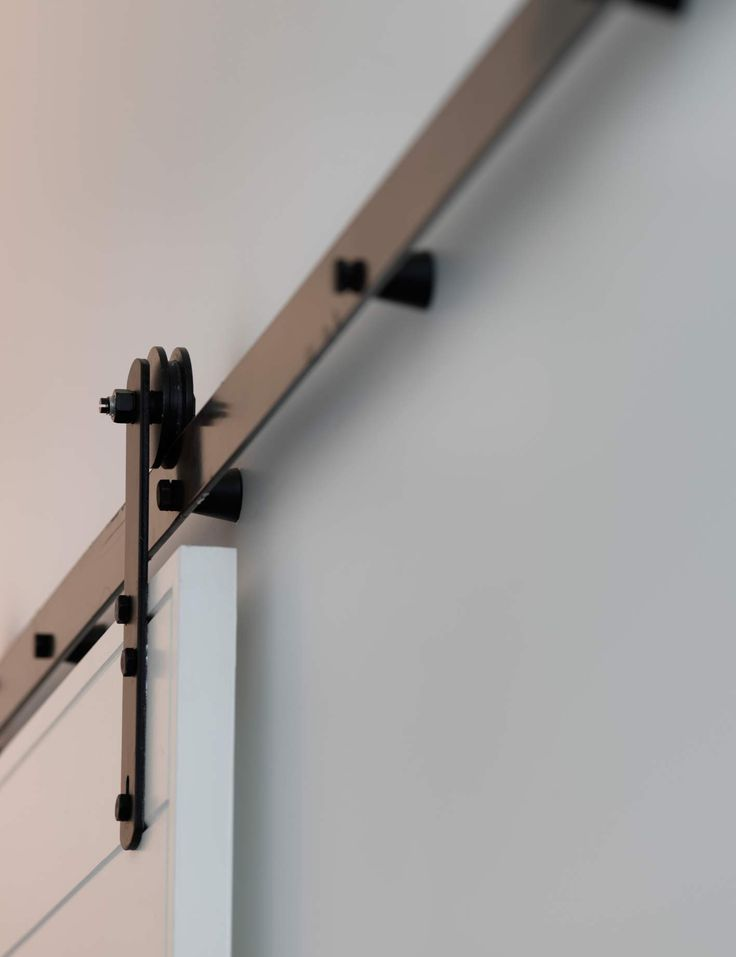 Interiors | alwill  #wood #slidingdoor