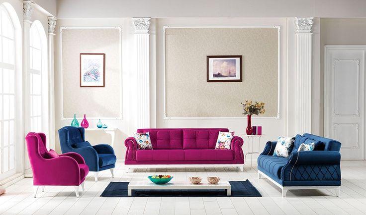 567 best images about ev dekorasyon home decoration on for Mobilya wedding